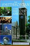 The Mid-Atlantic States, Michael S. Durham and Michael Melford, 1556706340