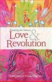 Love and Revolution, POWA Women's Writing Project, 192019634X
