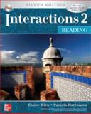 Interactions/Mosaic 5th Edition