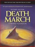 Death March, Yourdon, Edward, 013143635X