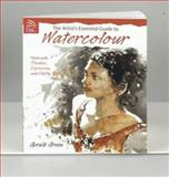 The Artist's Essential Guide to Watercolour, Gerald Green, 071532635X