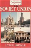 The Soviet Union, Lydle Brinkle, 0870526359