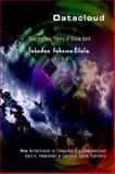 Datacloud : Toward a New Theory of Online Work, Johnson-Eilola, Johndan, 1572736356