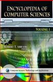 Encyclopedia of Computer Science, , 1613246358