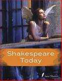 Shakespeare Today, Jane Shuter, 1432996355