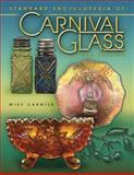 Standard Encyclopedia of Carnival Glass 12th Edition, Mike Carwile, 157432635X
