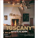 Tuscany Artists at Home, Mario Ciampi, 1905216351