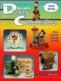 Stern's Guide to Disney Collectibles, Michael E. Stern, 089145635X