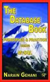 The Database Book, Gehani, Narain, 092930635X