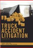 Truck Accident Litigation, Laura Ruhl Genson and Mary K. Dooley-Owen, 1614386358