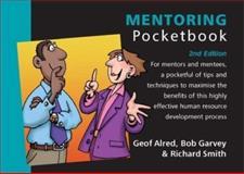 The Mentoring Pocketbook 9781903776353