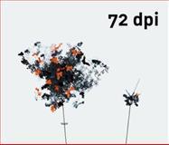 72-Dpi, Robert Klanten, 3931126358