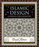Islamic Design, Daud Sutton, 0802716350