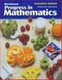 Progress in Mathematics, Grade 5, McDonnell, Rose Anita and Le Tourneau, Catherine D., 0821526359