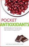 Pocket Antioxidants, Amitava Dasgupta, 0897936353