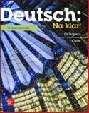 Deutsch 7th Edition