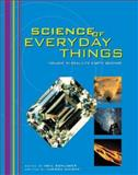 Science of Everyday Things, Knight, Judson, 0787656356