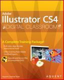 Illustrator CS4, AGI Creative Team Staff and Caitlin Smith, 0470436352
