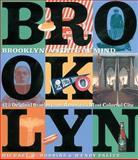 Brooklyn, Michael W. Robbins and Wendy Palitz, 0761116354