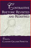 Contrastive Rhetoric Revisited and Redefined, , 0805836357