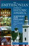 Northern New England, Vance Muse and Paul Rocheleau, 1556706359