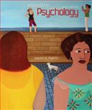 Exploring Psychology, Myers, David G., 1429216352