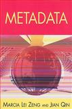 Metadata, Zeng, Marcia Lei and Qin, Jian, 1555706355