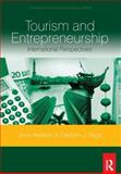 Tourism and Entrepreneurship : International Perspectives, , 0750686359