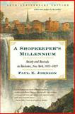 A Shopkeeper's Millennium 25th Edition