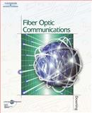 Fiber Optic Communications, Downing, James P., 1401866352
