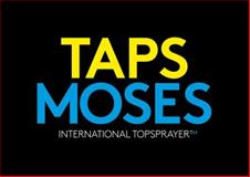 INTERNATIONAL TOPSPRAYER, International Topsprayer, 3939566357