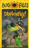 Dragonfry!, David Jacobs, 0425156362