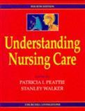 Understanding Nursing Care, , 0443046360