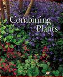 The Complete Gardener 9780737006360