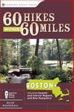 Boston, Helen Weatherall, 0897326369