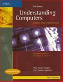 Understanding Computers : Today and Tomorrow, Morley, Deborah, 1423906365