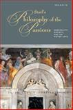 Stael's Philosophy of the Passions : Sensibility, Society and the Sister Arts, Cuillé, Tili Boon and Szmurlo, Karyna, 161148636X