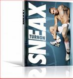 Turnon: Sneax, , 3867876363