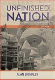 The Unfinished Nation Vol. 2 : A Concise History of the American People, Brinkley, Alan, 0077286367