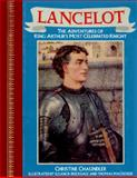 Lancelot, Eleanor F. Brickdale, 0517146363