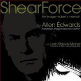 Shear Force, Allen Edwards, 0977986365