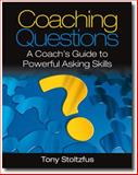 Coaching Questions 1st Edition