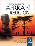 Encyclopedia of African Religion, , 1412936365