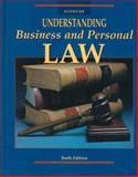 Understanding Business and Personal Law, Brown, Gordon W. and Sukys, Paul A., 0028146360