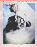 Haute Couture Embroidery, Palmer White, 0916896366