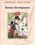 Annual Editions : Human Development 09/10, Freiberg, Karen L., 0073516368
