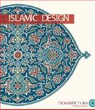Islamic Design, Dover Staff, 0486996360