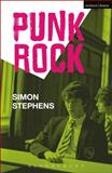 Punk Rock, Simon Stephens, 1408126362