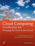 Cloud Computing, Ivanka Menken, 1742446361
