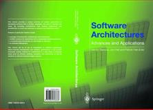 Software Architectures : Advances and Applications, , 1852336366